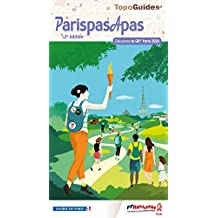 Paris GR 2024