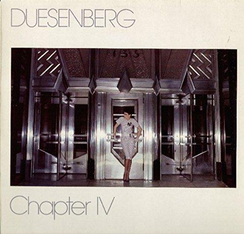 duesenberg-chapter-iv-vertigo-6435-077