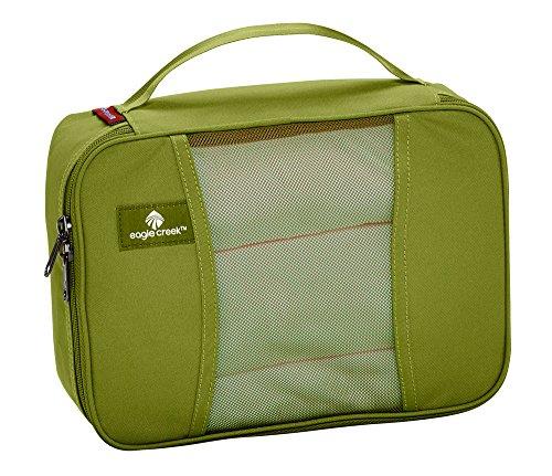 Eagle Creek Pack-Original Organizer für Gepäck, 26cm, 5Liter, fern grün (Damen Micro Poly Hose)