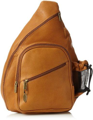 david-king-co-rucksack-leichensack-tan-eine-grosse
