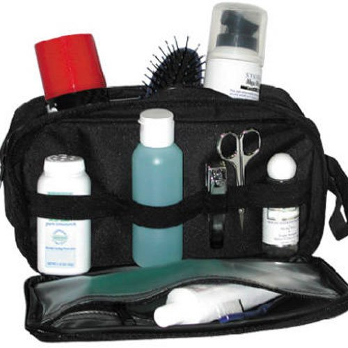 travel-smart-by-conair-sundry-kit-woven-polyester