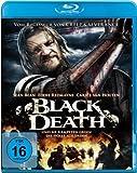 Black Death [Blu-ray]