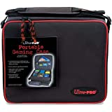 Ultra Pro - 330440 - Sacoche Portable Gaming Case