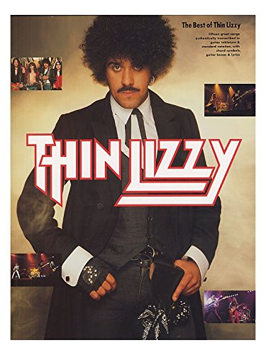 the-best-of-thin-lizzy-partitions-pour-tablature-guitare-symboles-d-39-accords