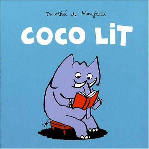 coco-lit
