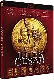 Jules César [Blu-ray]