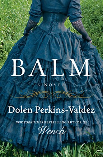 balm-a-novel