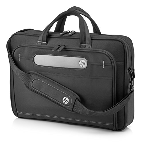 hp-business-top-load-case-notebook-cases-396-cm-156-notebook-messenger-black-monotone