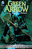Image de Green Arrow Vol. 1: Hunters Moon