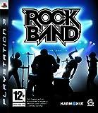 Rock Band [PEGI]