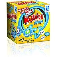 Megableu MOSPIDO Junior, 678117, Multicouleurs