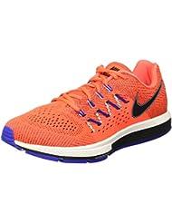 Nike Air Zoom Vomero 10, Chaussures de Sport Homme