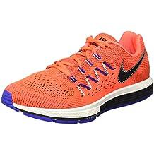Nike Air Zoom Vomero 10 - Zapatillas de running Hombre