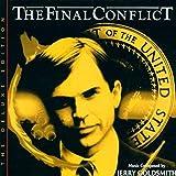 The Final Conflict  Omen III
