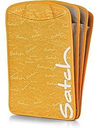 Ergobag Satch Zubehoer Heftebox TripleFlex DIN A4