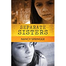 Separate Sisters (English Edition)