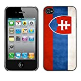 Best OtterBox iPhone 4S Cases - Omega Case Carcasa Funda Case Bandera - Apple Review