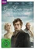 Große Erwartungen Great Expectations kostenlos online stream