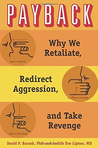 Book pdf redirect