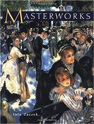 Masterworks by Iain Zaczek (2003-09-04)