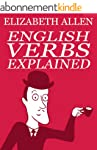 English Verbs Explained (English Edit...