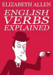 English Verbs Explained