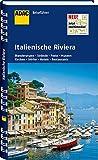 ADAC Reiseführer Italienische Riviera - Peter Peter