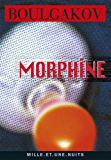 Morphine (La Petite Collection)