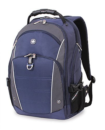 swissgear-sa3295-grey-with-navy-laptop-computer-backpack-fits-most-15-inch-laptops