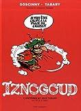 Iznogoud - Intégrale - 6 histoires de Jean Tabary de 1978 à 1989