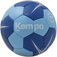 Kempa Tiro Lite Profile Ball Handball