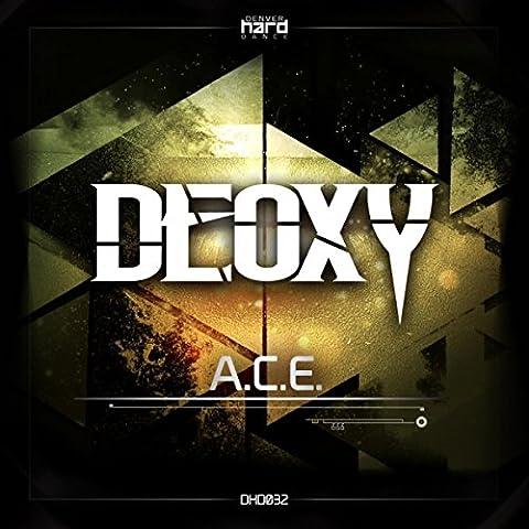 A.C.E. (Original