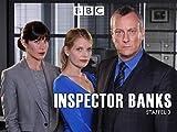 Inspector Banks - Staffel 3 [dt./OV]