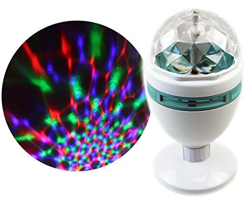 vollfarb-led-kristall-auto-drehbuhne-dj-gluhbirnen-zimmerlampe-komplet-mit-stecker