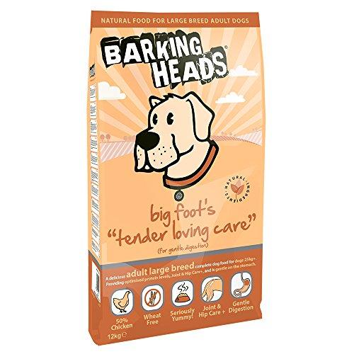 barking-heads-dog-food-big-foot-tender-loving-care-chicken-12kg