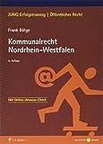 ISBN 3811447386