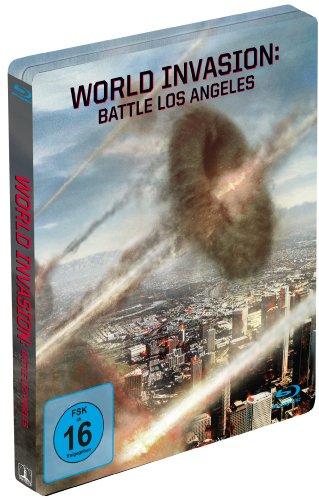 world-invasion-battle-los-angeles-steelbook-edizione-germania
