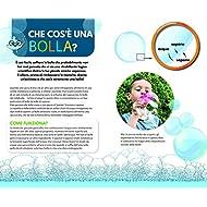 Bolle-e-scienza-Divertiti-e-impara-con-le-bolle-di-sapone-Science-Lab-Con-gadget
