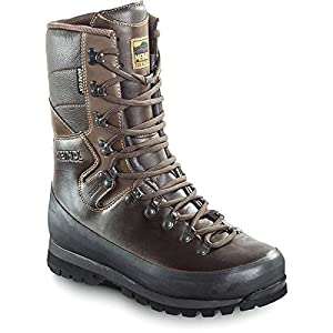 51x8fjKZOQL. SS300  - Meindl Dovre Extreme MFS Wide Shoes
