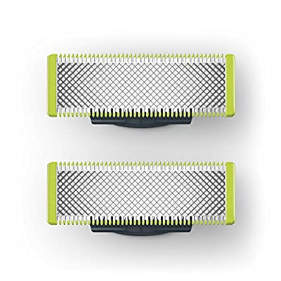 Philips OneBlade Replacement Blades