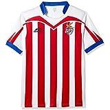 NIVIA Atletico De Kolkata Team Jersey (M)