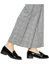 f8dc91d8f26 Amazon.co.uk  Debenhams - Loafer Flats   Women s Shoes  Shoes   Bags