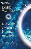 ISBN 9783453700390