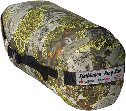 Jerven Fjellduken Thermo Kingsize, Mountain