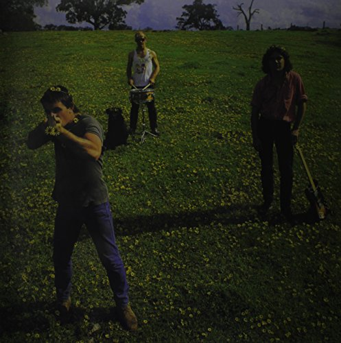 Down on the Farm [Re-Issue] [Vinyl Single]