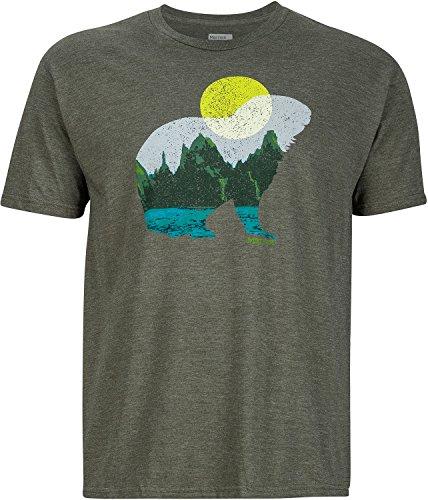 marmot-herren-alpine-zone-short-sleeve-t-shirt-olive-heather-l