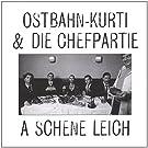 A Schene Leich [Vinyl LP]