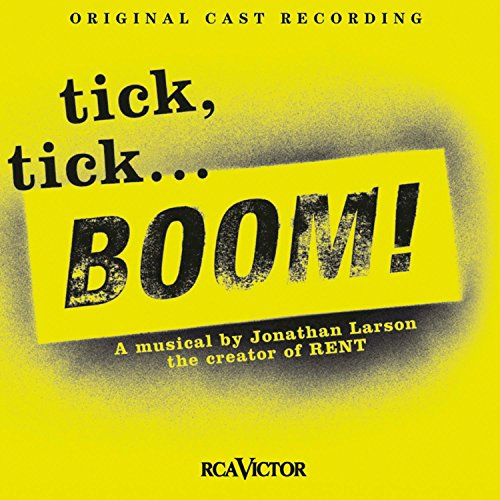 tick-tickboom-original-cast-recording