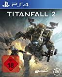 Titanfall 2 - [Playstation 4]