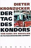 Expert Marketplace -  Dieter Kronzucker  Media 3498034782